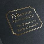 Tyberion_werbung_klein