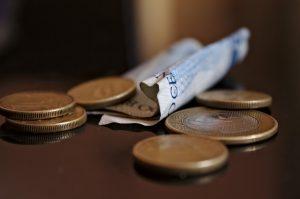 Gehaltstarifvertrag Apothekenmitarbeiter