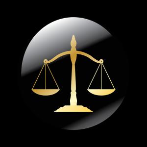 Gesetze & Vorschriften in der Apotheke - eine Übersicht