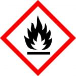 GHS-pictogram-flamme-2