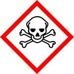 GHS-pictogram-skull_mini