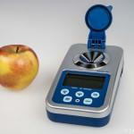 Krüss Refraktometer DR301-95-85