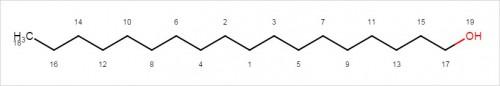 Stearylalkohol