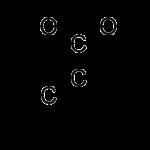 Polyacrylsäure