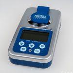 Krüss Refraktometer-DR301-95-79