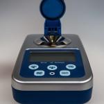 Krüss Refraktometer-DR301-95-87