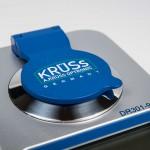 Krüss Refraktometer-DR301-95-91