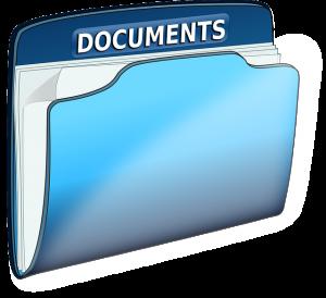 Dossier Defekturarzneimittel