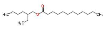 2-Ethylhexyllaurat Rofetan