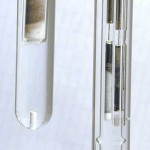 Glaselektrode-in-der-Potentiometrie-Detail