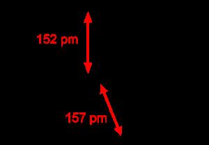 Phosphorsäure-Phosphatpuffer
