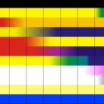 Umschlagsbereich pH-Indikatoren