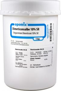 dimeticonsalbe10sr-apomixpzn4577133pzn4577156