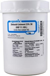 lotiozincioxidatisrzinkoxid-liniment25srnrf-apomixpzn4546115