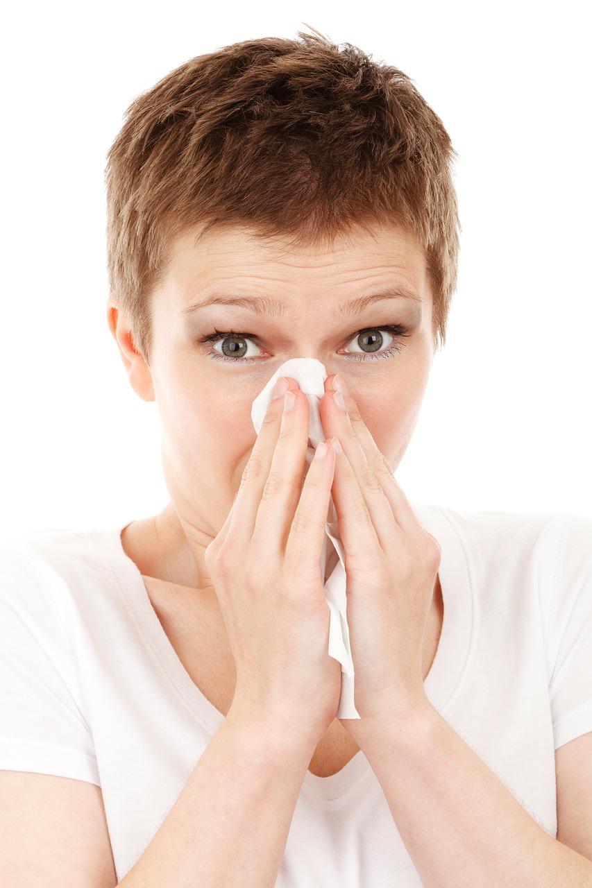 allergische-rhinitis