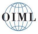 OIML-2