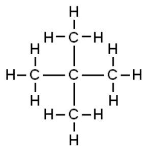 Neopentan