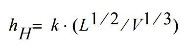 Prandtl-Gleichung