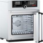 csm_SF30plus-Sterilisator-Memmert-offen-HD