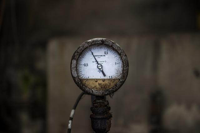Hochdruckhomogenisation