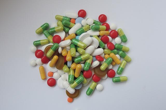 formulierung-pharmazie