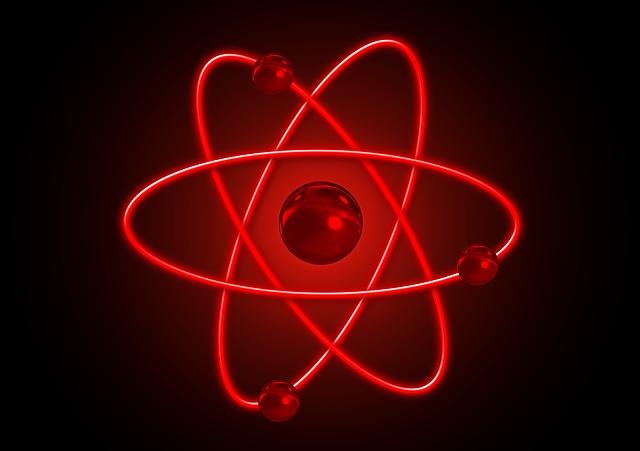 Radioaktive Arzneimittel