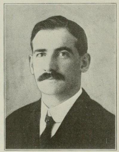 Frederick Cottrell