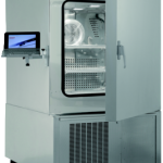 Klimapruefschrank CTC – Memmert